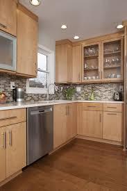 maple cabinet kitchen ideas 52 best maple kitchen cabinets ideas maple kitchen