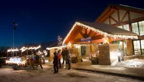 winterfest nebraska game and parksnebraska game and parks