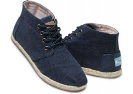 womens desert boots size 11 46 best shoes and bags images on shoes backpacks and