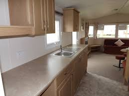 delta nordstar static caravans for sale magnus new caravan holiday