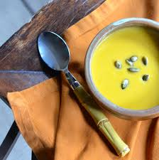 thanksgiving soups recipes my favorite thanksgiving recipes after orange county