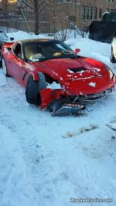 worst bugatti crashes 23 best corvette c7 crashed images on pinterest stingrays