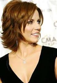 easy to take care of hair cuts 2012 hairstyles short long layered and celebrity hair styles i