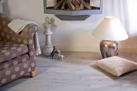 Provent Underlay by Noyeks Newmans U003e Flooring U003e Swisskrono Lombardia Oak