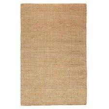 Area Rug 12 X 15 11 X 13 And Larger Area Rugs Rugs The Home Depot