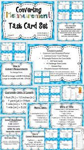 Converting Metric Units Of Length Worksheet 25 Best Metric Measurement Chart Ideas On Pinterest Units Of