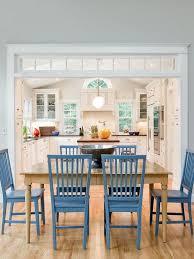 kitchen and breakfast room design ideas kitchen and breakfast room design ideas best 20 kitchen dining