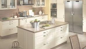ilot central table cuisine t cot design prix ilot central cuisine ikea cuisine en cuisine
