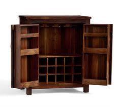 Trunk Bar Cabinet Found It At Wayfair Hanoverton Bar Cabinet Home Ideas