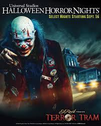 halloween horror nights 2002 eli roth bringing terror tram to halloween horror nights
