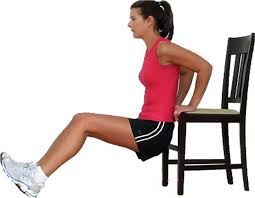 Triceps Bench Dips The 25 Best Tricep Dips Ideas On Pinterest One Dumbbell Workout