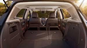 2017 buick encore interior buick encore price modifications pictures moibibiki