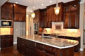best cabinet lighting in what s the best cabinet lighting