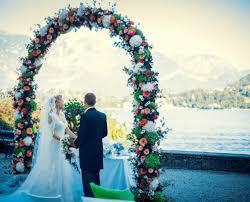 wedding sermons sermons enfold church demo