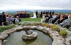 castle in the clouds wedding cost seven new wedding venues you didn t about