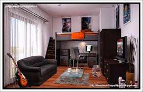 philippine dream house design boy u0027s room
