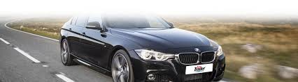 used bmw i series for sale used bmw 3 series cars for sale in south africa autotrader