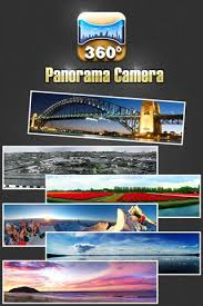 camera360 free apk panorama 360 apk for android