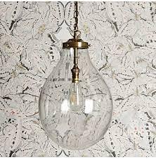 small tiffany style ls pooky com beautiful decorative lighting