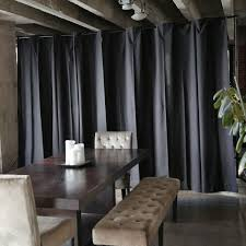 residential room dividers image result for residential room dividers basement pinterest