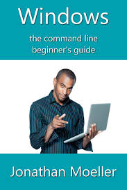 smashwords u2013 the windows command line beginner u0027s guide second
