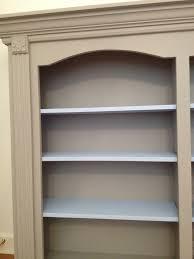 Mcgraw Bookshelf Craigslist Chalk Paint U003d A Mantel To Die For Sarah Marie