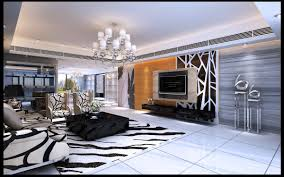 Lcd Tv Furniture Design For Hall Living Room Best Floor Lamp For Furniture Tv Wall Units Painting