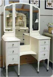 Small Bars For Home by Dressing Table 3 Mirrors Design Ideas Interior Design For Home