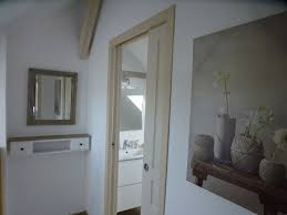 chambres d hotes amboise chambre d hôtes de charme le petit manoir à amboise