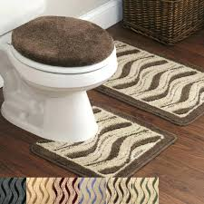 Bathroom Carpets Rugs Burgundy Bathroom Rugs Area Burgundy Bath Rugs Mats