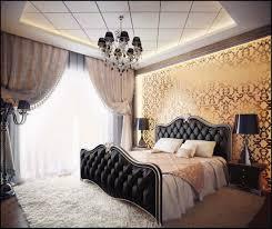 Glamour Bedroom Design Ideas  Bedroom Ideas - Glamorous bedroom designs