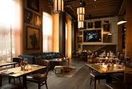 the livingroom candidate what is soho house popsugar news