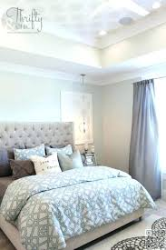 Light Blue Walls In Bedroom Light Grey Interior Paint Best Grey Paint For Bedroom Bedrooms