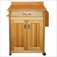 overstock kitchen island kitchen freestanding kitchen island overstock vanity kitchen