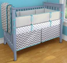 Baby Crib Bed Skirt Baby Crib Bumper Pattern Baby And Nursery Furnitures