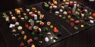 alinea fr cuisine modern michelin starred cuisine