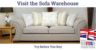 Sofa Warehouse Chester The Easiest And Cheapest Way To Buy Beds Sofas And Furniture