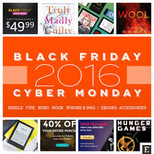 target black friday tv sales continue until cyber monday best cyber monday 2016 deals u2013 kindle fire nook kobo u0026 more