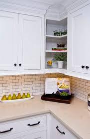 kitchen corner storage ideas best 25 corner cabinet kitchen ideas on cabinet two