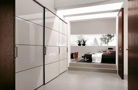 armoire chambre a coucher armoires de chambre à coucher