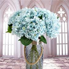 Artificial Flower Decorations For Home Flower Arrangement Vase Promotion Shop For Promotional Flower