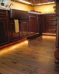 best 25 scraped flooring ideas on scraped
