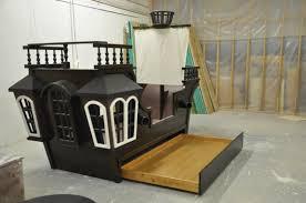 twin race car bed craigslist ktactical decoration