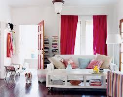 happy home designer duplicate furniture happy home ideas popsugar home