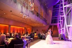 wedding venues in md modern wedding in maryland at strathmore strathmore