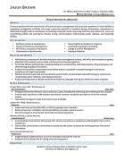 Hr Assistant Sample Resume by Assistant Human Resource Assistant Resume