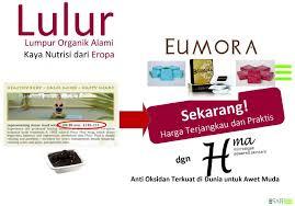 Sabun Jeuno sabun jeuno lulur lumpur organik alami experience eumora the moor