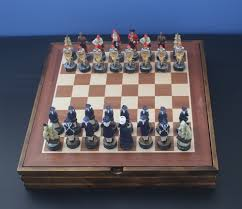 Nice Chess Sets by Online Buy Wholesale Character Chess Sets From China Character
