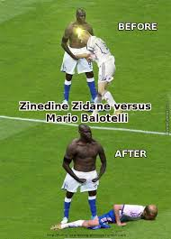 Balotelli Meme - the most trolled footballer ever mario balotelli kevera