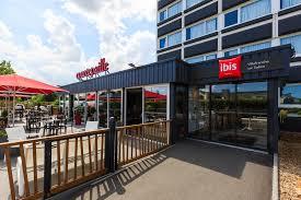 le bureau restaurant villefranche sur saone ibis villefranche sur saone limas tarifs 2018